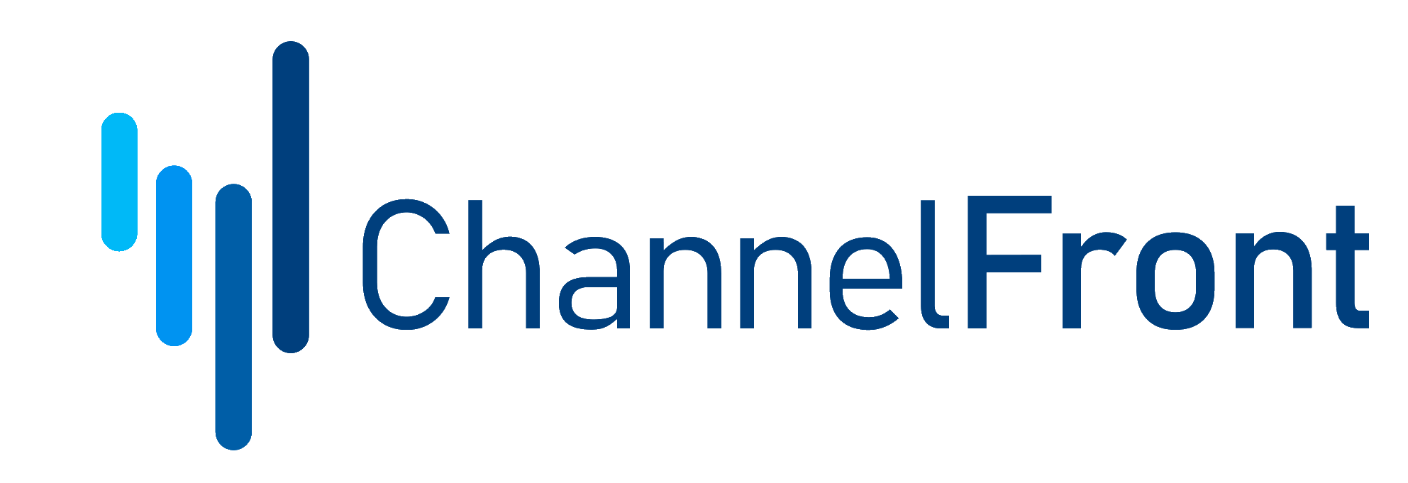ChannelFront | eCommerce Marketplace Product Data Management, Optimization, and Strategy